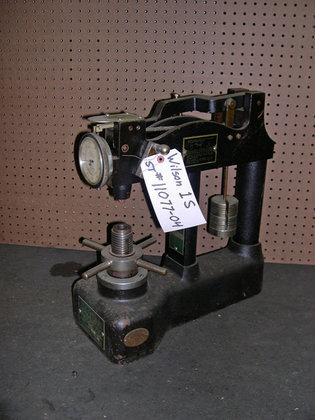 Wilson Model 1S in Warren,