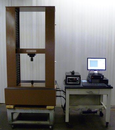 Satec Model APEX T10000 10