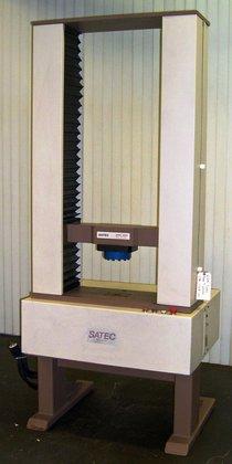 Satec Model MII T20000 20