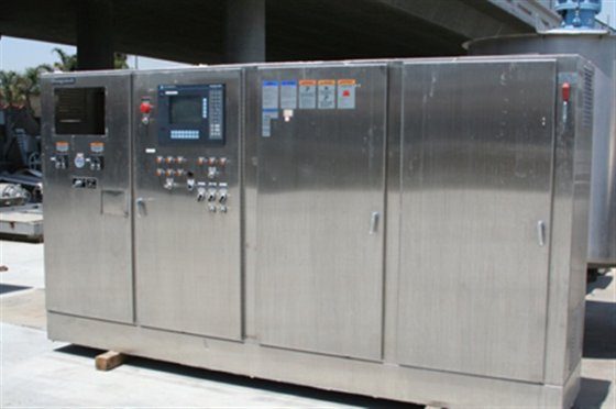 Despatch Depyo Oven 5274 in