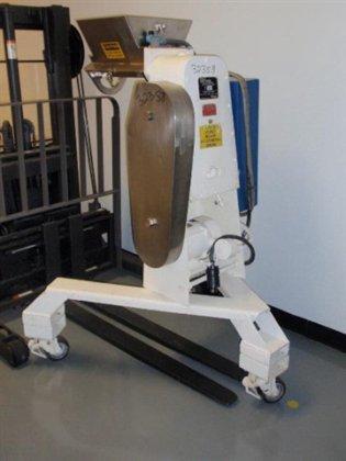 Stokes 43-6 Oscillating Granulator 5690