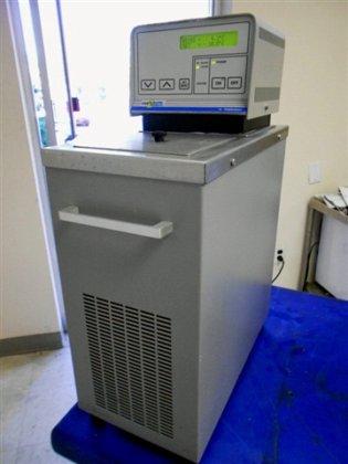 VWR Scientific Refrigerated Circulating Waterbath