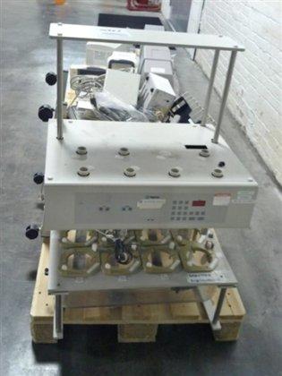 Vankel VK700 Dissolution Tester 6905