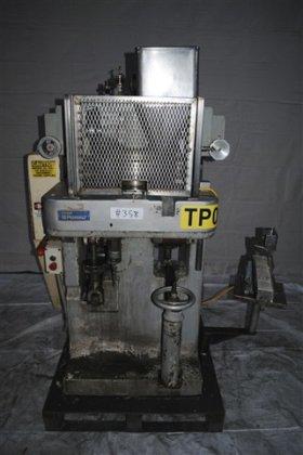 Stokes 35 st. Model 555