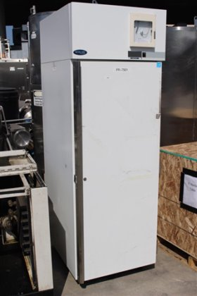 Norlake Scientific Freezer in Los