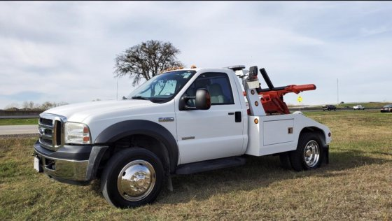 2006 ford f450 – Seven Modified 2019 Ford Rangers Debut
