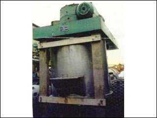 Ross 200 GAL HDM200 DBLE