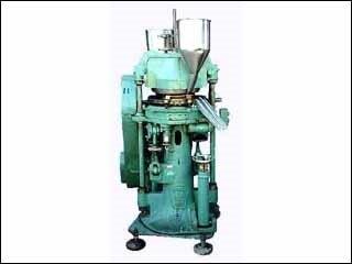 1980 Stokes BB2-5122R Tablet Press,