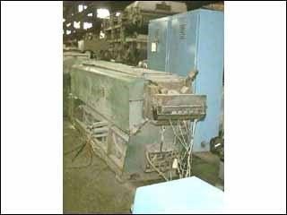Akron Tool and Die 6024V