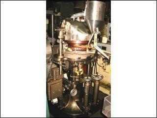 Stokes 900-580-0 Tablet Press, 45