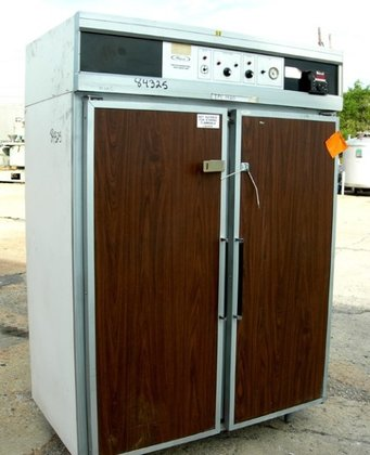 Hotpack 305500 INCUBATOR in Cleveland,