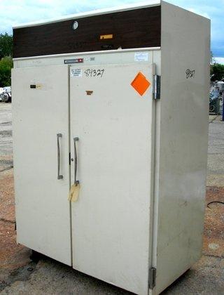 Kelvinator UC50F-4 FREEZER, 50 CU