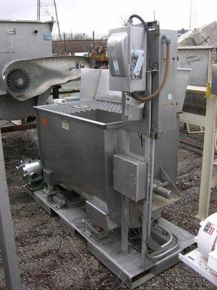 Process Engineering 1060245 25 CU