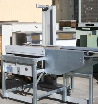 Durable Packaging CE32A CASE SEALER