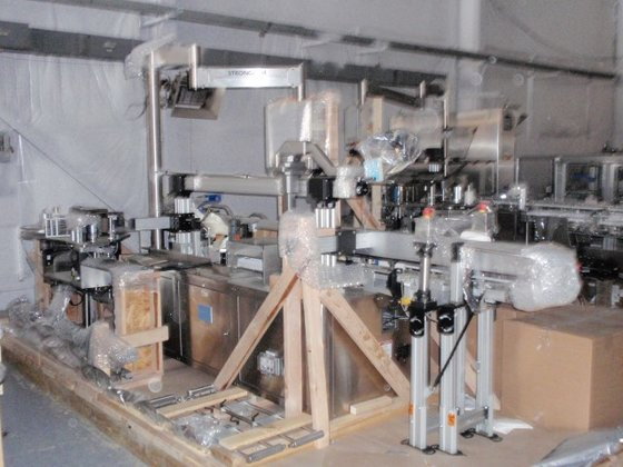 Weiler Labeling Systems (WLS) CL
