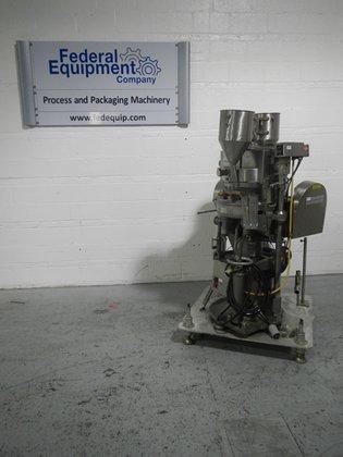 Stokes 513-3 Tablet Press, 35