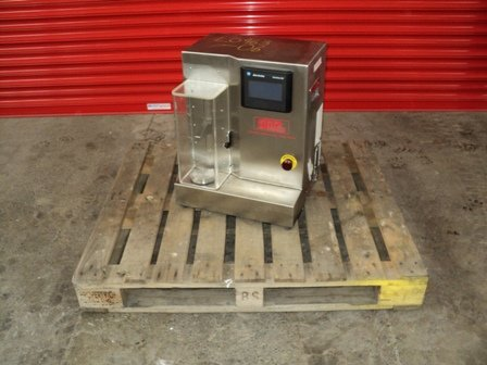 GMP AWG-1000 SEAL FORCE TESTER