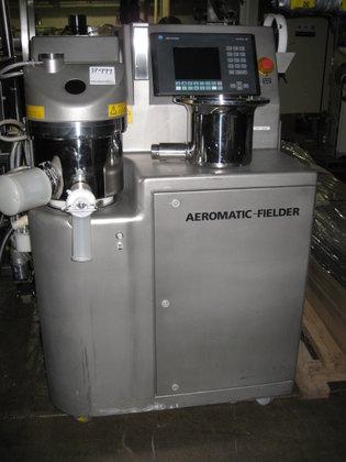 Aeromatic-Fielder SP1 10 LITER MICROWARE
