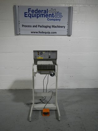 Packaging Aid Corp PB-G12 12""