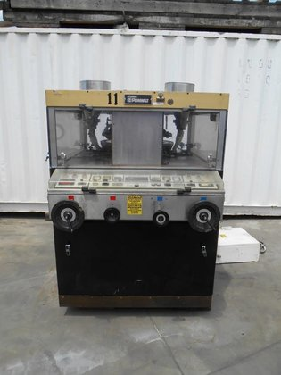 Stokes 900-747-2 Tablet Press, 53