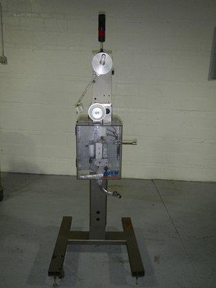 AZCO SP-110 SUR-PAK POUCH DISPENSER