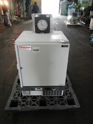 ThermoFisher Scientific REL404A19 4.9 CU