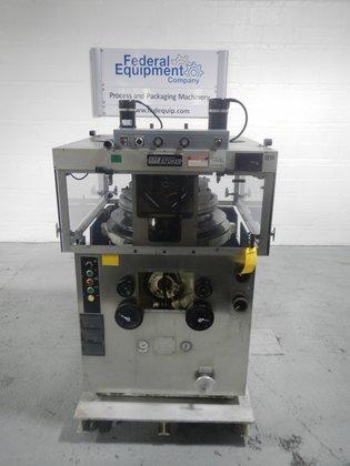 Stokes 754 Tablet Press, 45