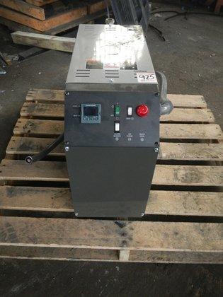 Sterling M50-9-1-2 9 KW TEMP