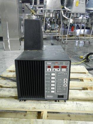 Nordson 3100V SERIES GLUE APPLICATOR