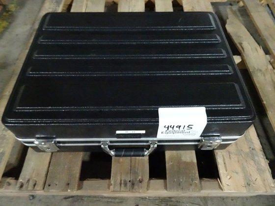 Bosch KKE SIZE 0 CHANGE
