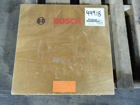 Bosch KKE SIZE 4 CHANGE