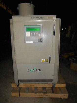 Conair Group CR2000 10 HP