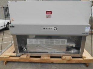 1997 Nuaire NU-425-600 6' FUME