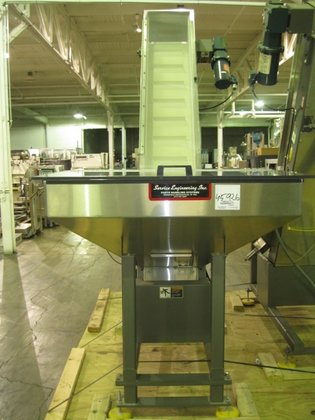 Services Engineering ELEVATOR in Cleveland,