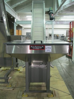 Services Engineering FEEDER in Cleveland,