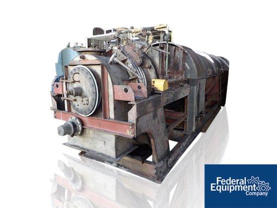 Bosch GFK CHANGE PARTS, SIZE