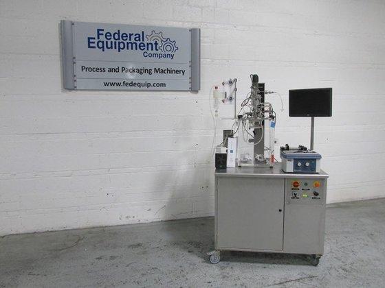 2009 Pro-C-epT MI PRO 250