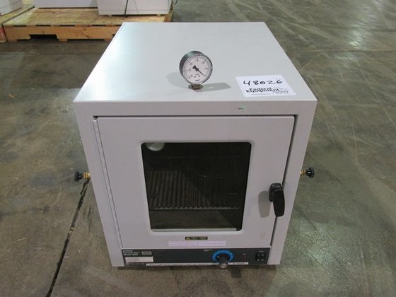 Fisher Scientific 285A ISOTEMP OVEN