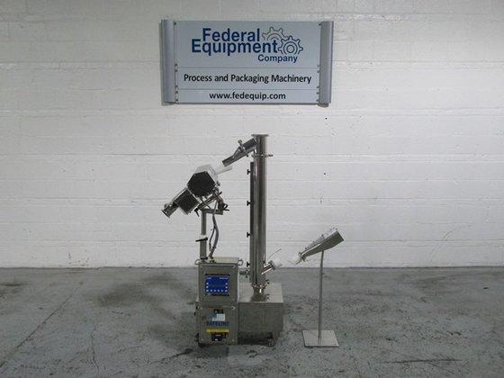2006 Pharma Technologies PTGV1000ST TECH