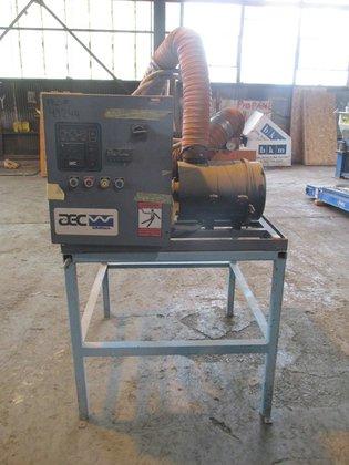 Whitlock HA-450 AEC AIR DRYER