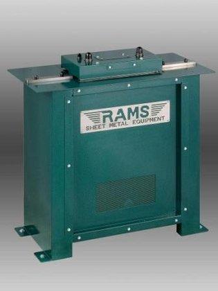 RAMS 20 GA. PITTSBURG 5