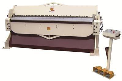 GMC HBB-1010 10 Ga. x