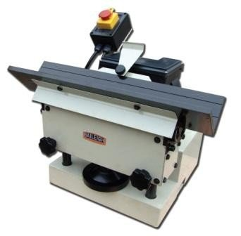BAILEIGH CM-6 BENCH TOP CHAMFER