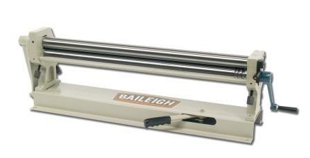 BAILEIGH SR-3622M 3' x 22