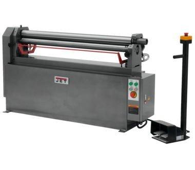 "JET ESR-1650-3T 50"" x 16"