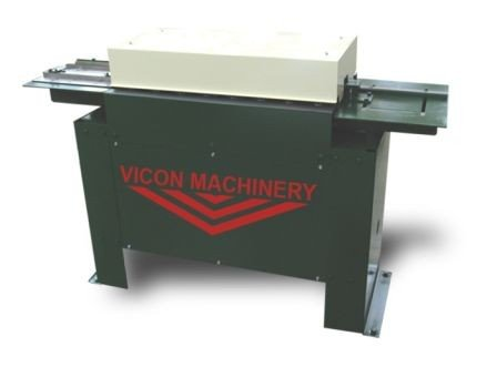 VICON V-8 with 20-28 Gauge