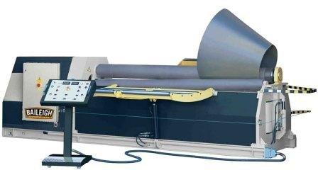 """BAILEIGH PR-1003-4 10' x 1/4"""","""
