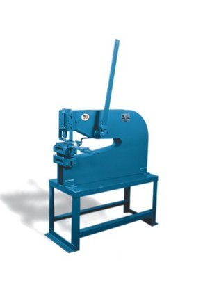 ROPER WHITNEY 34 LEVER PRESS