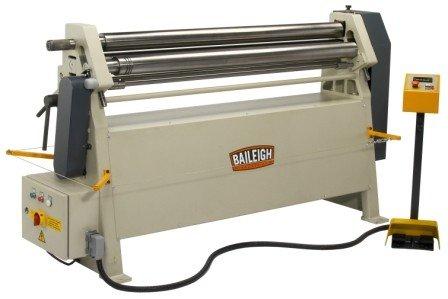 BAILEIGH PR-514 5' X 14