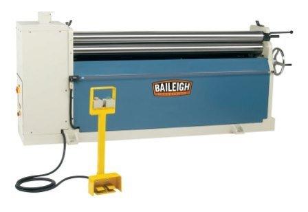 BAILEIGH PR-613 6' X 13